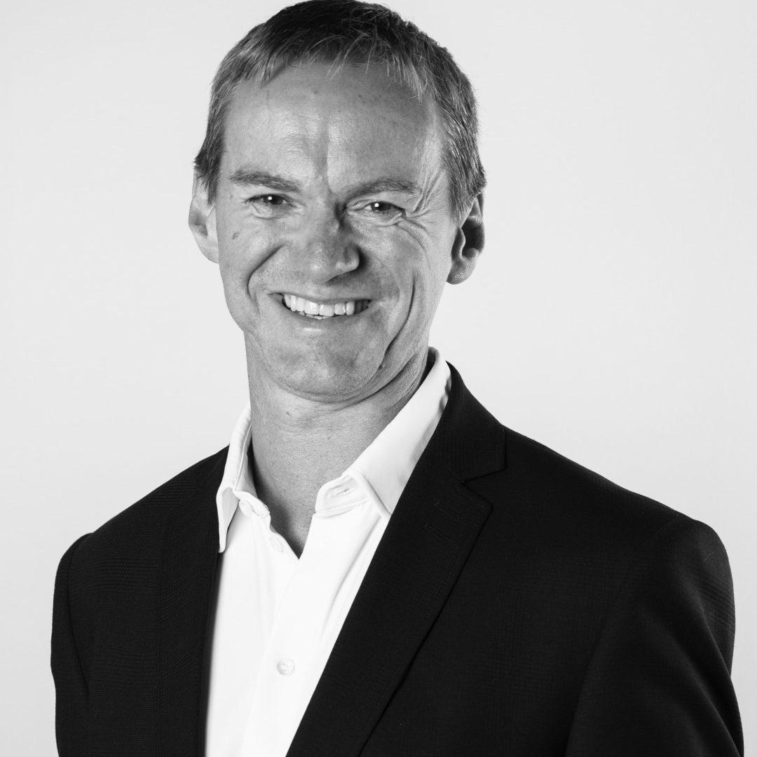 Geir Nordeng, orkestersjef Bodø
