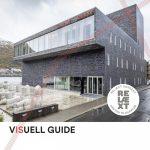 Visuell Guide
